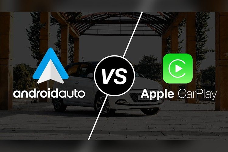 Android Auto vs Apple CarPlay: Which is the Winner? | Beebom