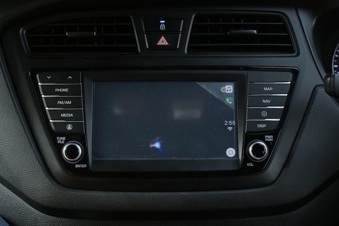 Apple Carplay Navigating Apple Carplay