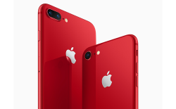 Apple_RED_1_featured