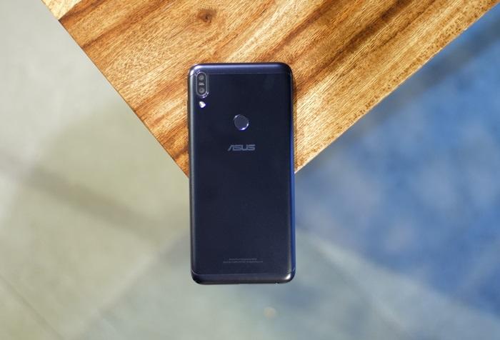 Asus ZenFone Max Pro M1: First Impressions