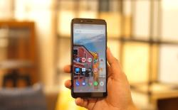 Asus ZenFone Max Pro Review- The New Budget King?
