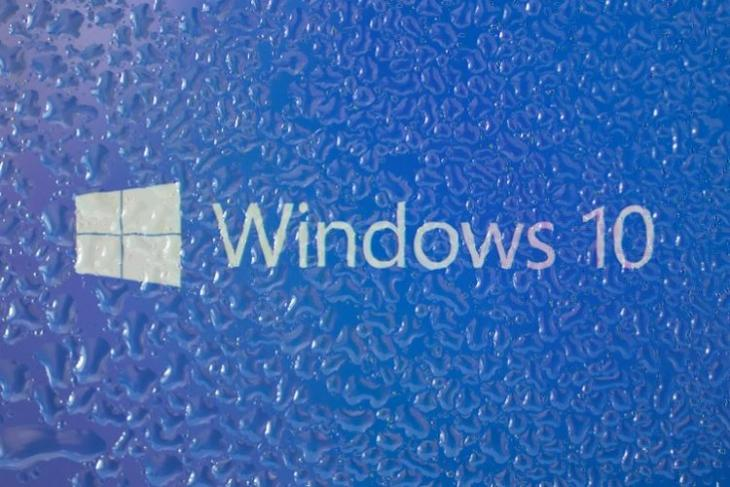 'Blue Screen of Death' Scare Delays the Next Major Windows 10 Update