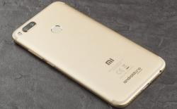 Budget Xiaomi Redmi S2 with Dual Rear Cameras, EIS and Face Unlock Headed to India