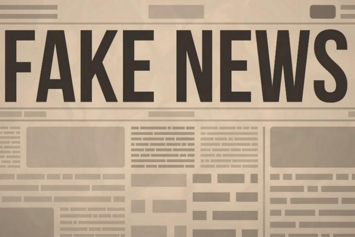 Controversial Directive to Suspend Journos' Accreditation Over Fake News Rolled Back