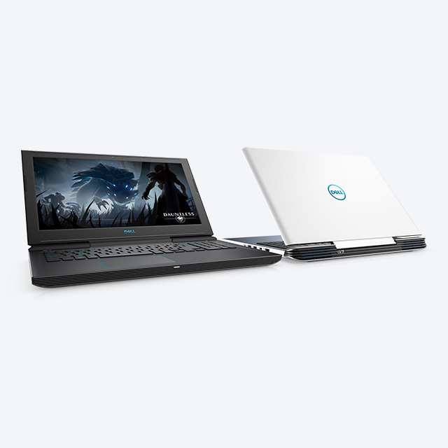 Dell G-series