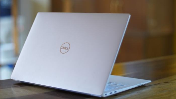 Dell XPS 13 Design 2