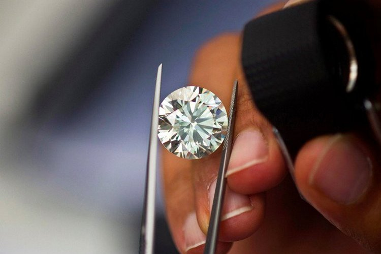 Lab-Grown 'CVD' Diamonds Market Expected to Grow More than 50X by 2026