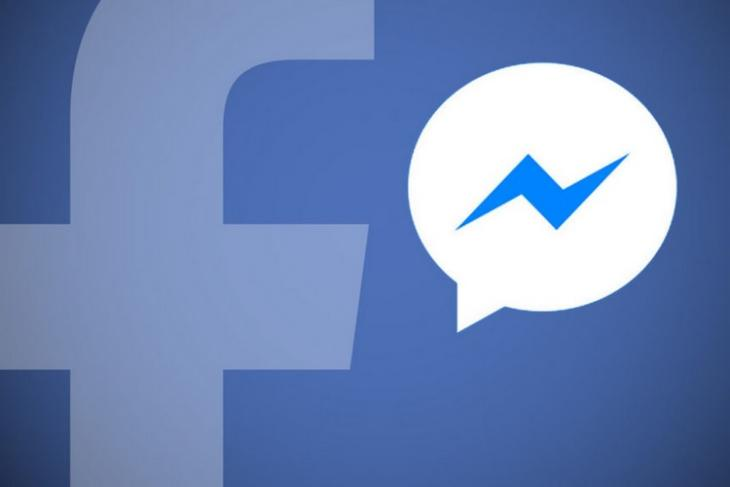 Facebook Confirms Scanning Links and Photos Shared by Users on Messenger