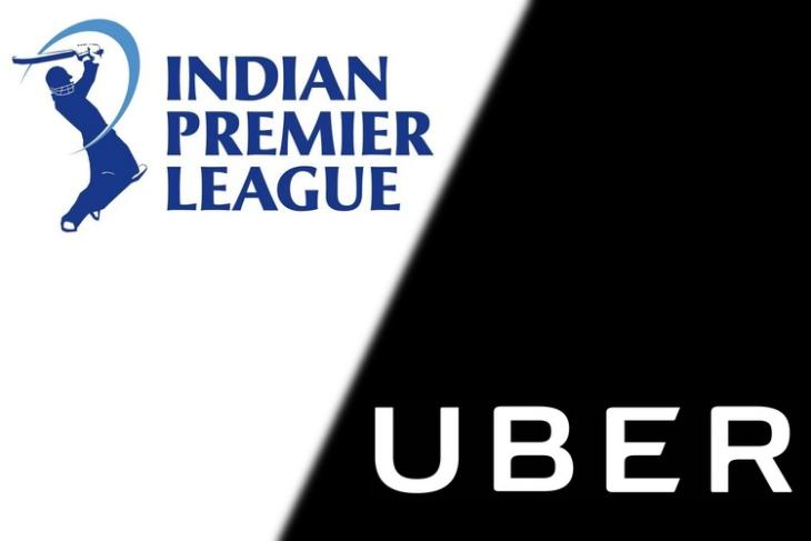 Flex Your Knowledge of IPL History and Win Free Ride Worth Rs. 500 with Uber Trivia