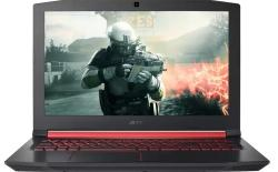 Get the Acer Nitro 5 Gaming Laptop with Core i5, GTX 1050 for Just Rs. 55,990 on Flipkart