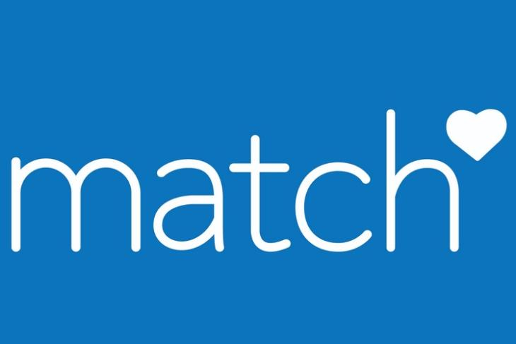 Glitch in Match.com System Resurrects Deleted Profiles, Ascertains Shady Data Retention Practices