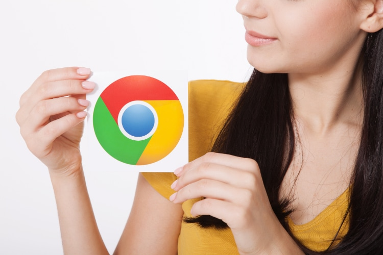 Chrome 69 Beta Brings Notch Support, Removes 'Secure' Badge on HTTPS