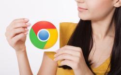 Google Chrome Will Allow Fast Emoji Shortcut on Mac, Windows, and ChromeOS
