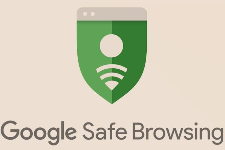 Google Extends Safe Browsing Protocols to Android Apps Based on WebView