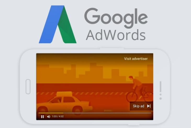 Google Launches Outstream Video Ads on Adwords to Boost Reach Beyond YouTube