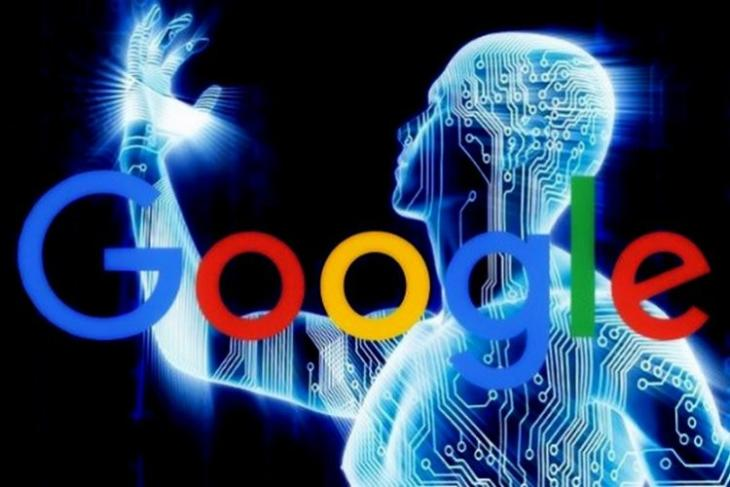 Google Makes Major Leadership Changes, Divides Web Search Unit into Separate AI, Search Divisions