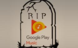 Google to Discontinue Play Music, Substitute it With YouTube Remix Music Streaming Service