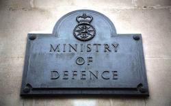 Govt_Says_Defense_Ministry's_Website_Not_Hacked,_Outage_Due_to_Hardware_Problem
