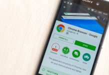 How to Block Intrusive Ads Natively in Google Chrome on Android