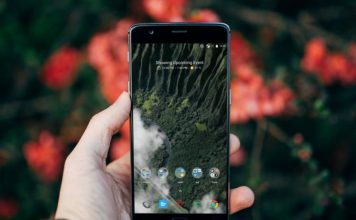 How to Get Google Pixel's 'At a glance' Widget on Any Android Device