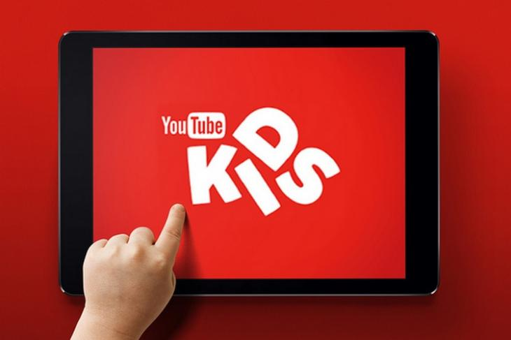 Human-curated Version of YouTube Kids App Might Arrive in the Upcoming Weeks