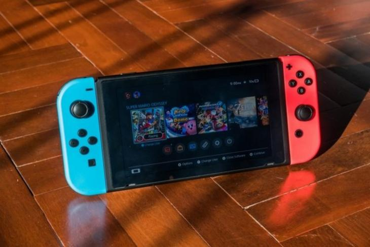 Irreparable Vulnerability Leaves Millions of Nintendo Switch Units Open to Custom Code Execution