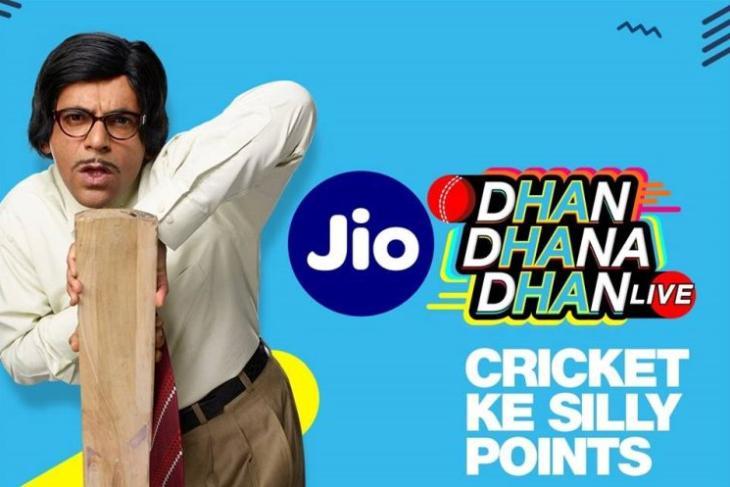 Jio-Cricket-Play-Along_750