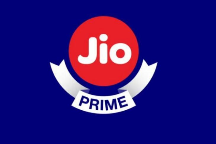 Jio Prime Membership Here's How to Extend Your Subscription for Another Year