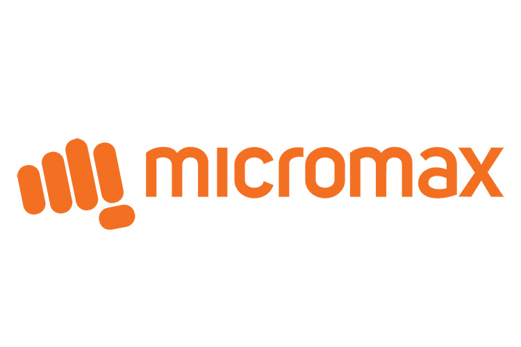 Micromax Vows to 'Snatch' Pole Position From Xiaomi With 13 New