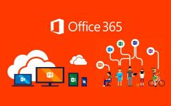 Microsoft Brings Ransomware Detection, File Recovery Features to Office 365