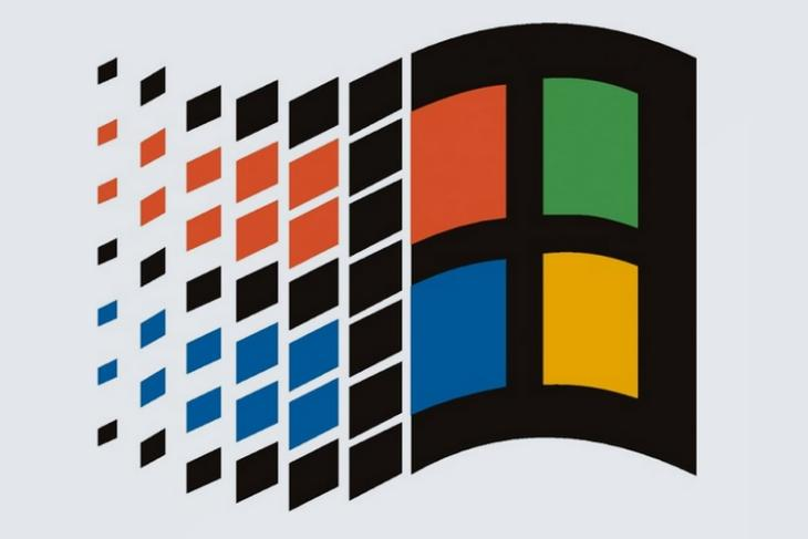 Microsoft Open Sources Windows 3.0's File Manager Tool, Now Compatible with All Modern Builds of the OS