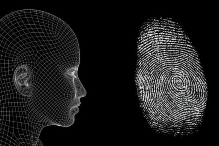 New Web Standard Allows Face Scan and Fingerprint Data to be Used as Login Credential