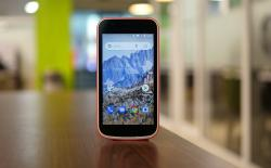 Nokia 1 Review Is Nokia the New King of Budget Smartphones?