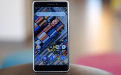 Nokia 6 Plus Review 3