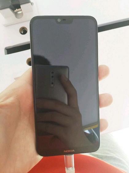 Nokia X X6 (8)