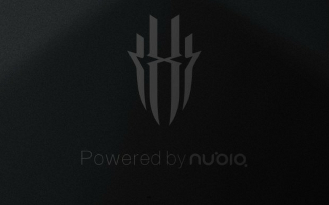 ZTE's Nubia Red Magic Gaming Brand to Take on Xiaomi-Backed Black Shark, Razer