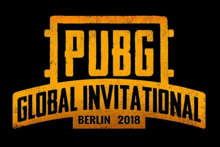 PUBG Corp. Announces First Official Global Tournament with $2 Million Prize Pool