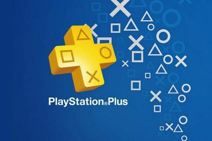 PlayStation Plus Subscribers Get Beyond Two Souls, Rayman Legends for Free in May