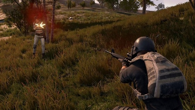 PlayerUnknown's Battlegrounds Gets a New Tequila Sunrise Event Mode, Details Revealed