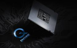 Samsung QLED 4K Q Engine website