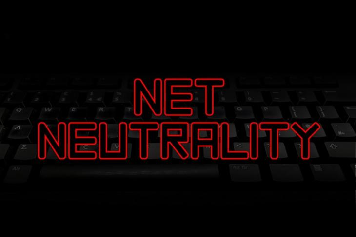 Support for Net Neutrality Grows, Trust in ISPs on a Downhill Path Mozilla Survey Report