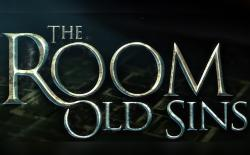 The Room Old Sins Released on Android and iOS