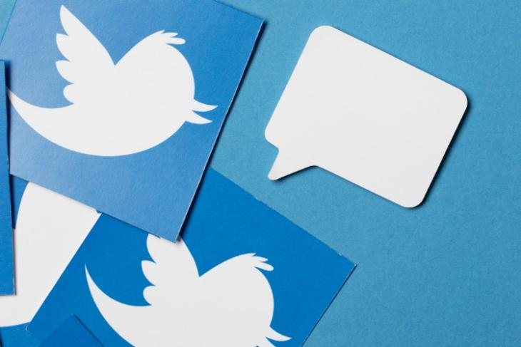 Twitter Delays the Launch of API Which Will Kill Third-Party Apps