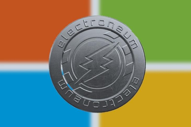 Vulnerability in Legacy Windows Tool Being Targeted Again to Mine Cryptocurrency