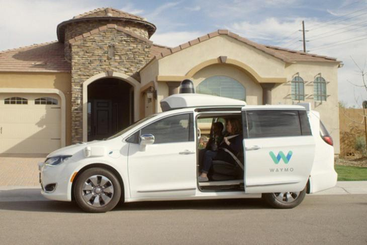 Waymo_Applies_for_Fully_Driver-less_Autonomous_Vehicle_Testing_in_California