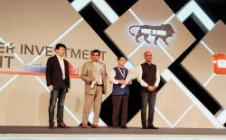 Xiaomi Strengthens 'Make in India' Commitment by Enhancing Domestic Production Capabilities