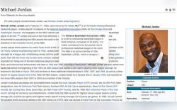 You Can Now Preview Hyperlinks on Wikipedia Before Clicking on Them
