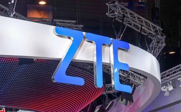 ZTE Banned From Selling in the U.S. But Qualcomm to Pay the Price