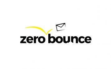 ZeroBounce-Featured-Image 2