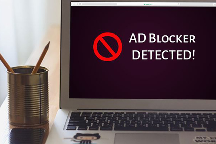AdGuard Claims Over 20 Million Chrome Users Have Fake Ad Blockers